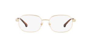 BROOKS BROTHERS BB1049  Frames