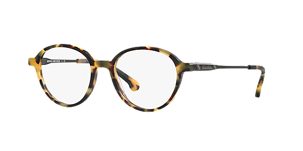 BROOKS BROTHERS BB2035 - FRAMES