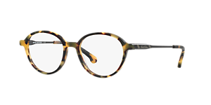 BROOKS BROTHERS BB2035  Frames