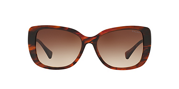 RALPH RA5223  SUNGLASSES