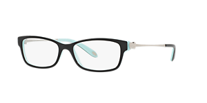 TIFFANY & CO TF2140 - Frames