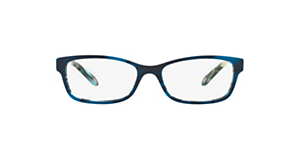 TIFFANY & CO TF2140  Frames