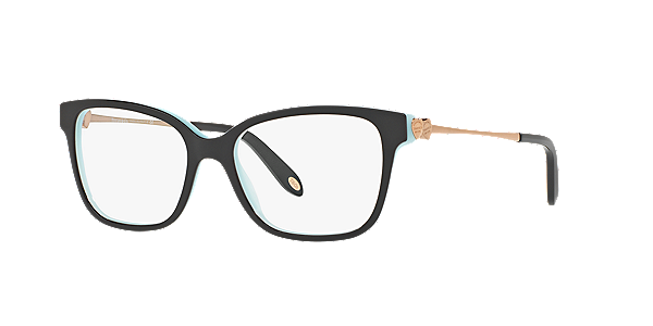 TIFFANY & CO TF2141 - FRAMES