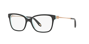 TIFFANY & CO TF2141  Frames
