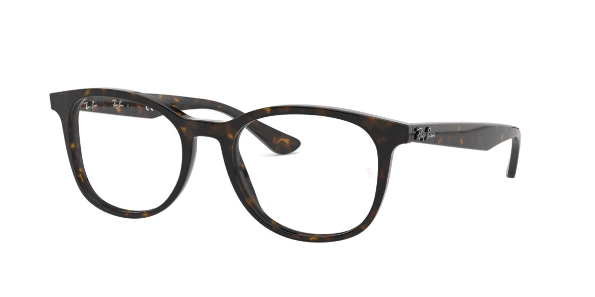 Frames | RAY-BAN | RX5356 | | OPSM