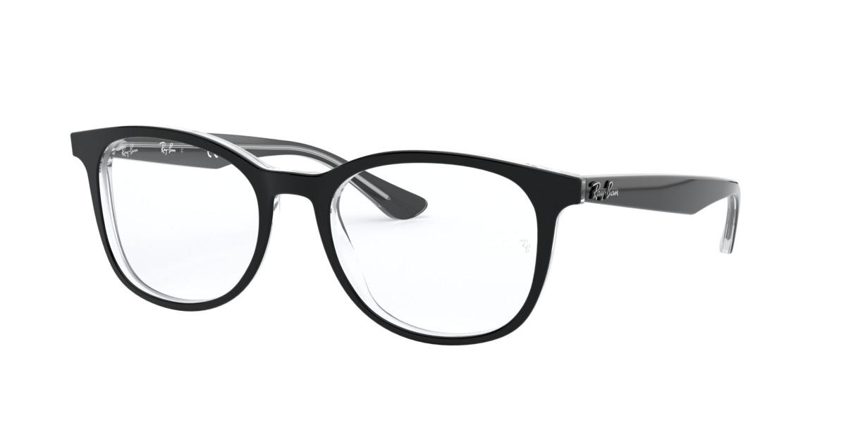 a0353a55e2 Frames