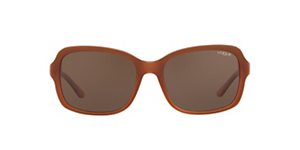 VOGUE VO5086S - Sunglasses