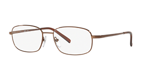 SFEROFLEX SF2279  Frames