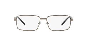 SFEROFLEX SF2282  Frames