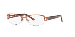 SFEROFLEX SF2586B - Frames