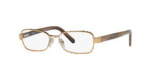 SFEROFLEX SF2589 - Frames