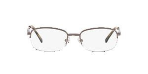 SFEROFLEX SF4032T - Frames
