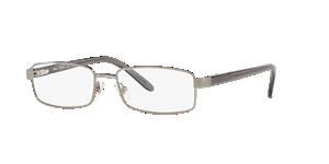 SFEROFLEX SF4033T - Frames