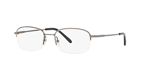 SFEROFLEX SF9001 - Frames