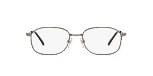 SFEROFLEX SF9002 - Frames