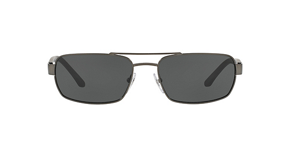 SFEROFLEX SF5007S  SUNGLASSES