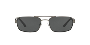 SFEROFLEX SF5007S - Sunglasses