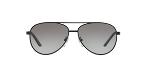 SFEROFLEX SF5008S - Sunglasses