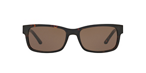 SFEROFLEX SF5501S  Sunglasses