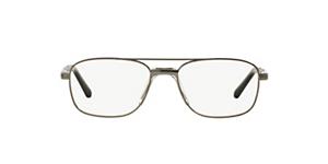 SFEROFLEX SF2272 - Frames