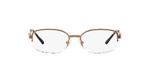 SFEROFLEX SF2579  Frames