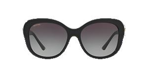BVLGARI BV8180B  Sunglasses