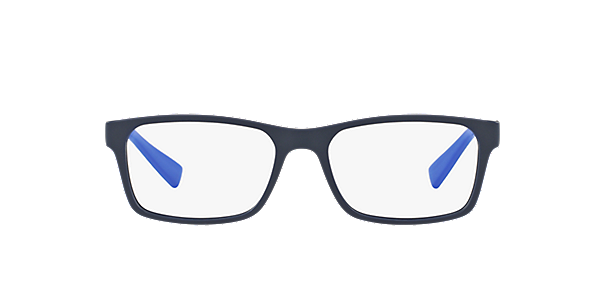 ARMANI EXCHANGE AX3038F - FRAMES