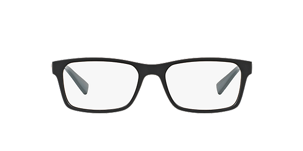 ARMANI EXCHANGE AX3038F  FRAMES