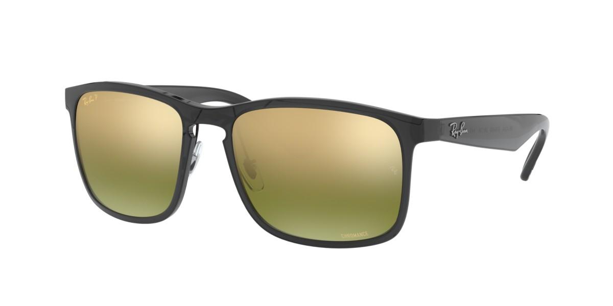 Sunglasses | RAY-BAN | RB4264 | CHROMANCE | OPSM