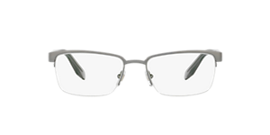 VERSACE VE1241 - Frames