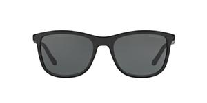GIORGIO ARMANI AR8087 - Sunglasses