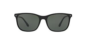 GIORGIO ARMANI AR8089 - Sunglasses