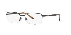 GIORGIO ARMANI AR5065 - Frames