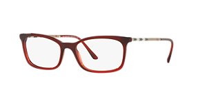 BURBERRY BE2243Q  Frames