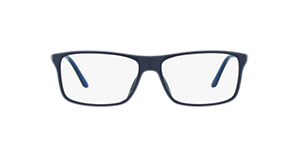 STARCK (LUX) SH1043X PL1043 Frames