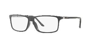 STARCK (LUX) SH1240X PL1240 Frames