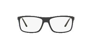 STARCK (LUX) SH1365X PL1365 Frames