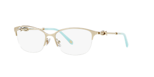 TIFFANY & CO TF1122B - Frames