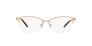 TIFFANY & CO TF1122B  Frames