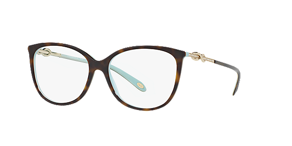 TIFFANY & CO TF2143B - FRAMES