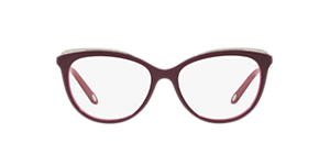 TIFFANY & CO TF2143B  Frames