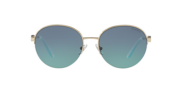 TIFFANY & CO TF3049B - SUNGLASSES