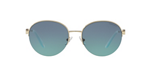 TIFFANY & CO TF3049B  Sunglasses