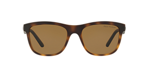 POLO PH4120 - Sunglasses
