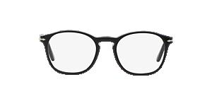 PERSOL PO3007V - Frames