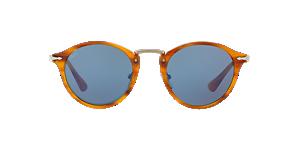 PERSOL PO3166S - Sunglasses