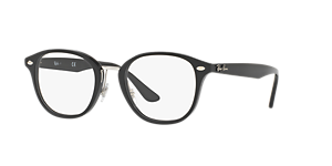 RAY-BAN RX5355  Frames