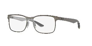 RAY-BAN RX8416 - Frames