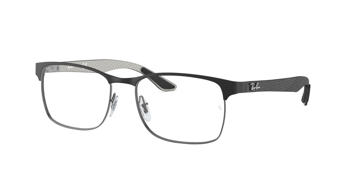 Frames | RAY-BAN | RX8416 | | OPSM