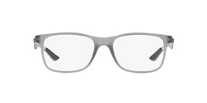 RAY-BAN RX8903  Frames